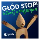 PAH – pajacyk